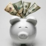 Looking for some Good Ideas for your Emergency Fund? Part 1: Cash Value Life Insurance?