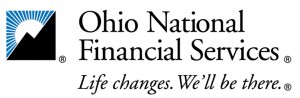 ohio national term life insurance