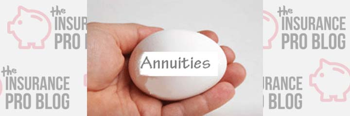CD or Multi-Year Rate Guarantee Annuity–Is it a fair comparison