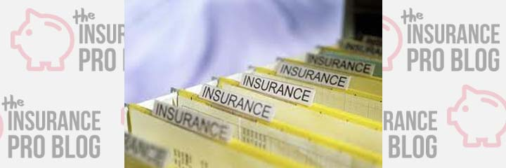 Employer Owned Life Insurance, It Might Not Be Quite What You Think