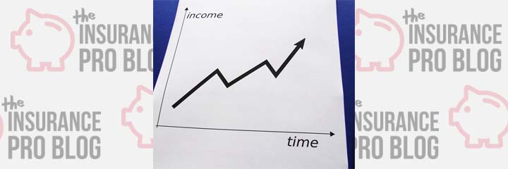 Why a fixed index annuity is still a great deal