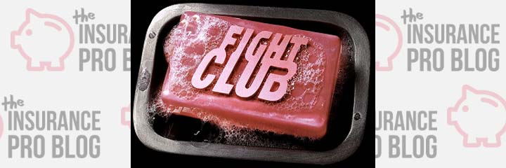 003 The Financial Planning Fight Club