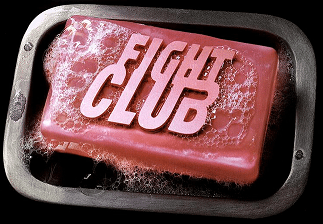 financial planning fight club