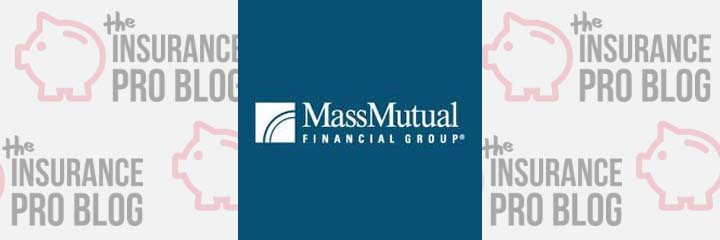 Massmutual's 2013 Dividend Announced
