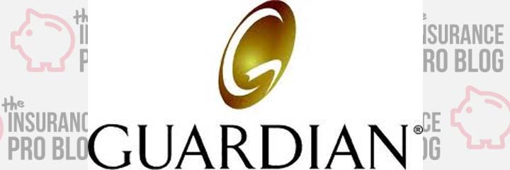 Guardian Life Announces 2013 Dividend