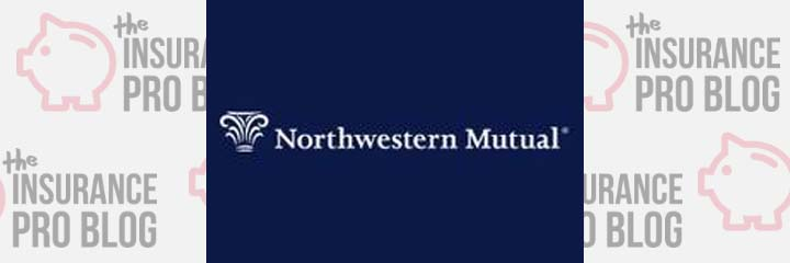 Northwestern Mutual Announces 2013 Dividend