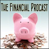 Financial Pro Cast