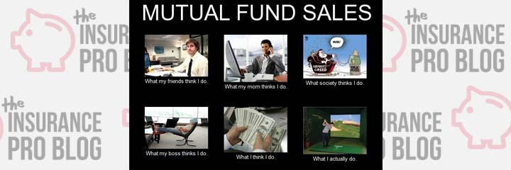 Theres a Mutual Fund for That