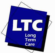 When Should You Consider Buying Long Term care Insurance