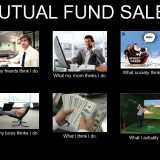 036 There's a Mutual Fund for That