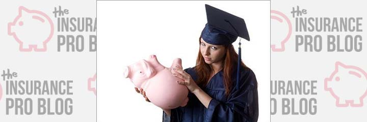 041 529 College Savings Plans