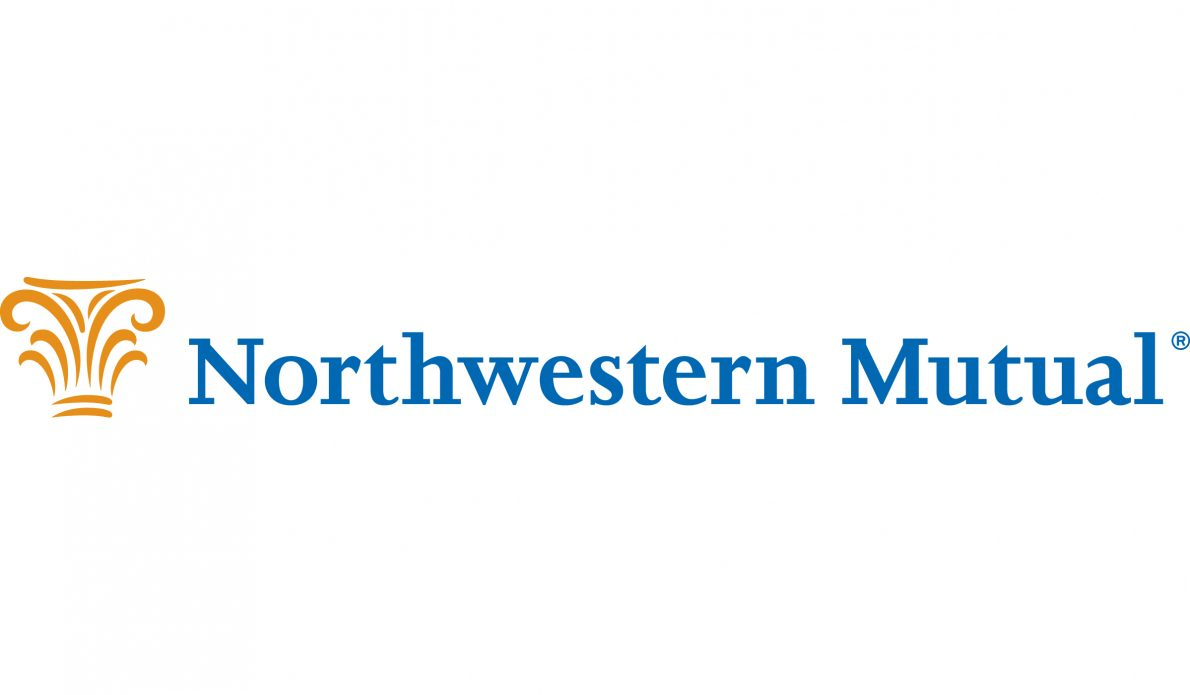 Image Result For Northwestern Mutual Life Insurance Company