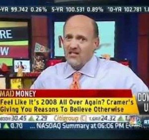 CNBC likes life insurance for retirement income
