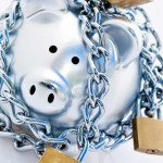 Cash value life insurance protection