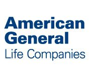 American General Indexed Universal Life Insurance