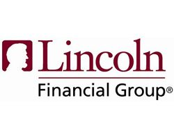Lincoln National Indexed Universal Life Insurance