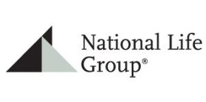 National Life Group of Vermont Dividend Rate