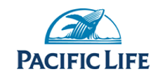 Pacific Life Indexed Universal Life Insurance