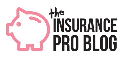 The Insurance Pro Blog