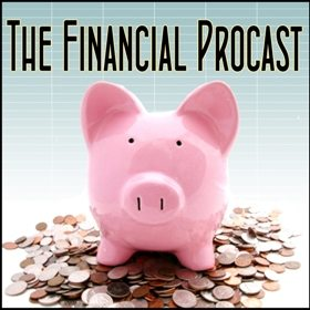 Financial_Procast_album_cover 280x280
