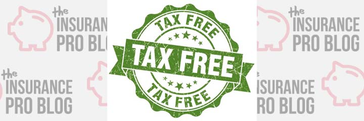 101 The Immeasurable Benefits of a Tax Free Retirement