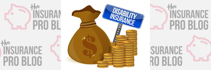 106 Why Don't We Talk More About Disability Insurance