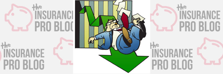 123 What's the Real Rate of Return of the Stock Market