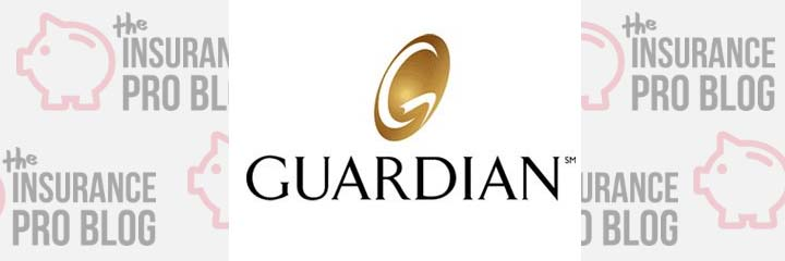 Guardian Life Announces