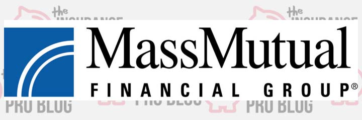 MassMutual Announces 2015 Dividend