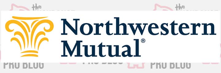 Breaking News: Northwestern Mutual Announces 2015 Dividend