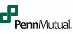 Penn Mutual whole life dividend