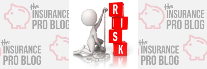 Whole Life Insurance Investment Risk