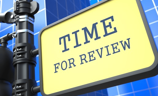 time-for-review-waymark-xs