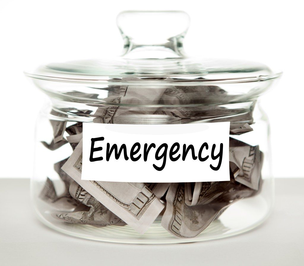 emergency_fund