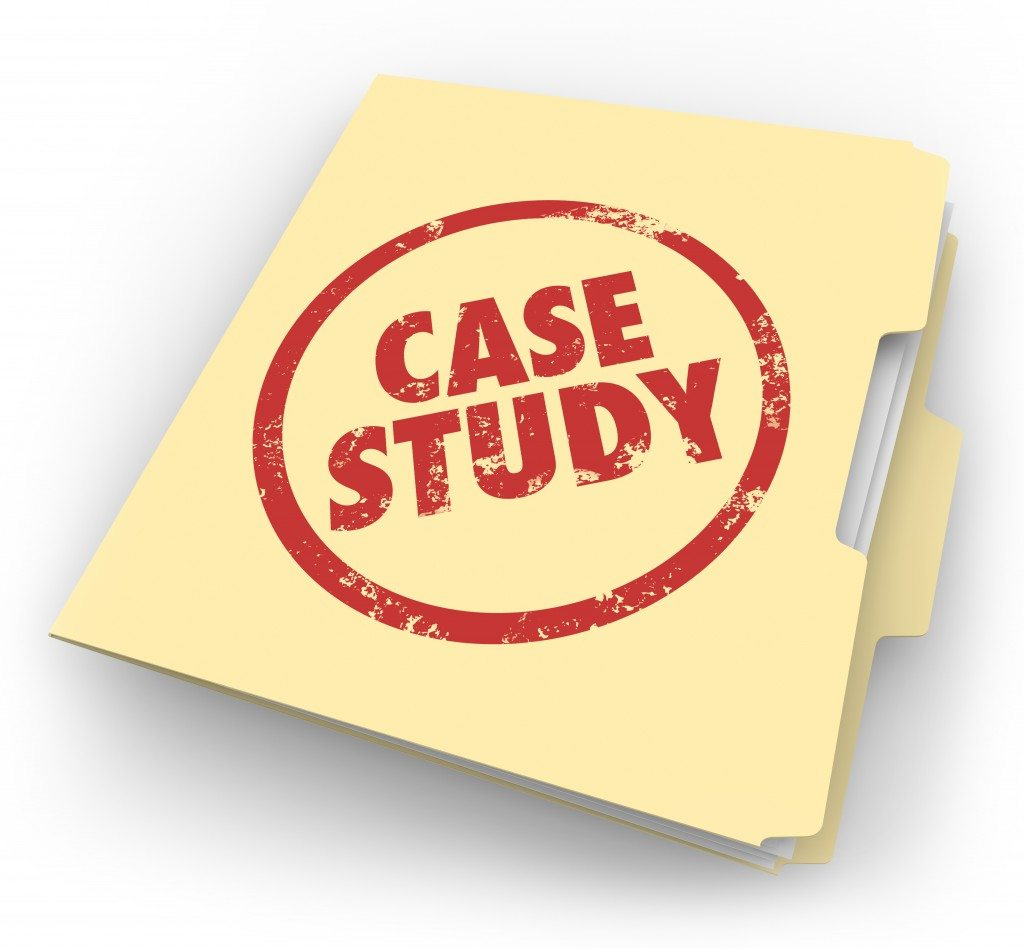 indexed universal life insurance case study
