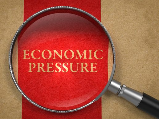 Economic Pressure on Whole Life Insurance