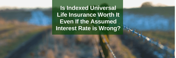 Is Indexed Universal Life Insurance Worth It: Knowing It's ...