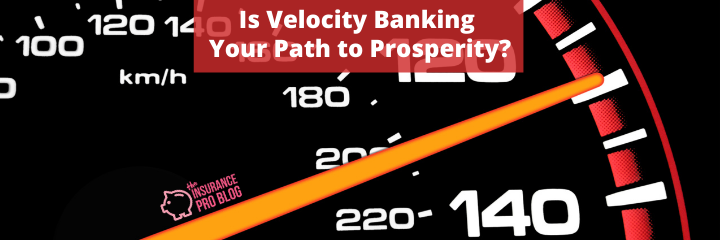 Is Velocity Banking Your Path to Prosperity?