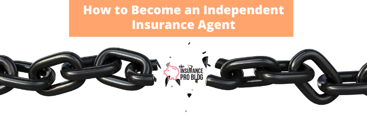 Becoming an independent insurance agent takes little more than passing the license exam to have an insurance license, but becoming a successful independent insurance agent requires much more. Independent insurance agents typically require a strong business plan to succeed and often capital to weather fluctuating income. Captive versus Independent Insurance Agent Many people begin their careers in the insurance business as captive agents. These are people who work for a specific insurance company and represent it during transactions. The captive agent generally has sales quotas and usually must look to his/her company first for all insurance solutions. If the company does not have a reasonable insurance product for a given potential client, the captive agent can sometimes look for products at other insurance companies and act as a broker to sell that outside product to his/her new client. Captive agents often receive fringe benefits beyond just the commissions paid on the insurance business they produce. This might look something like having access to health insurance at a subsidized cost or receiving reimbursement for certain business operating expenses like rent or professional liability insurance. Independent insurance agents, alternatively, do not work for a specific insurance company and do not represent any insurance company. They instead act as a broker between insurance companies and insurance buyers. Independent agents do not generally have sales quotas at any specific company. However, some companies may require a certain level of sales submitted annually in order to maintain a selling relationship with the independent agent. Independent agents generally do not receive fringe benefits like captive agents. However, independent agents do often receive expense allowance payments on the insurance business they sell for a company. This comes as a bonus payment on top of the insurance commissions payable to the independent agent. Reasons to Go Independent Some ca